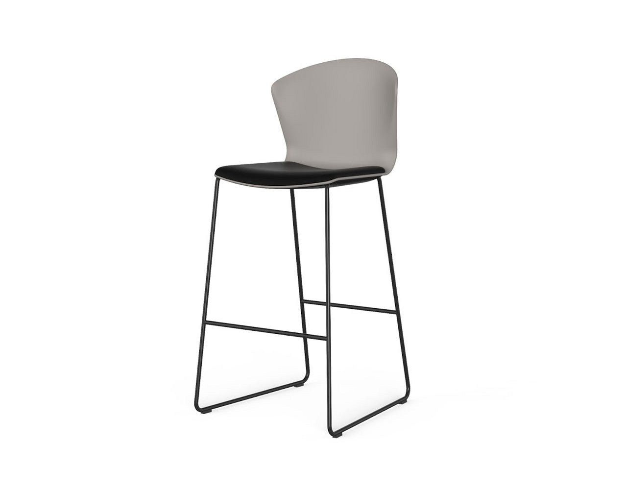 Whass Chair from Actiu