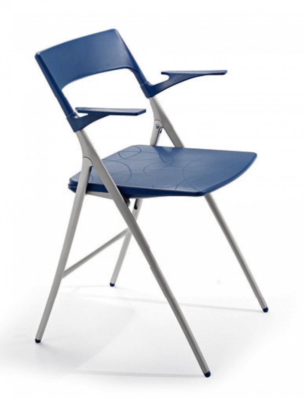 Plek Chair  from Actiu