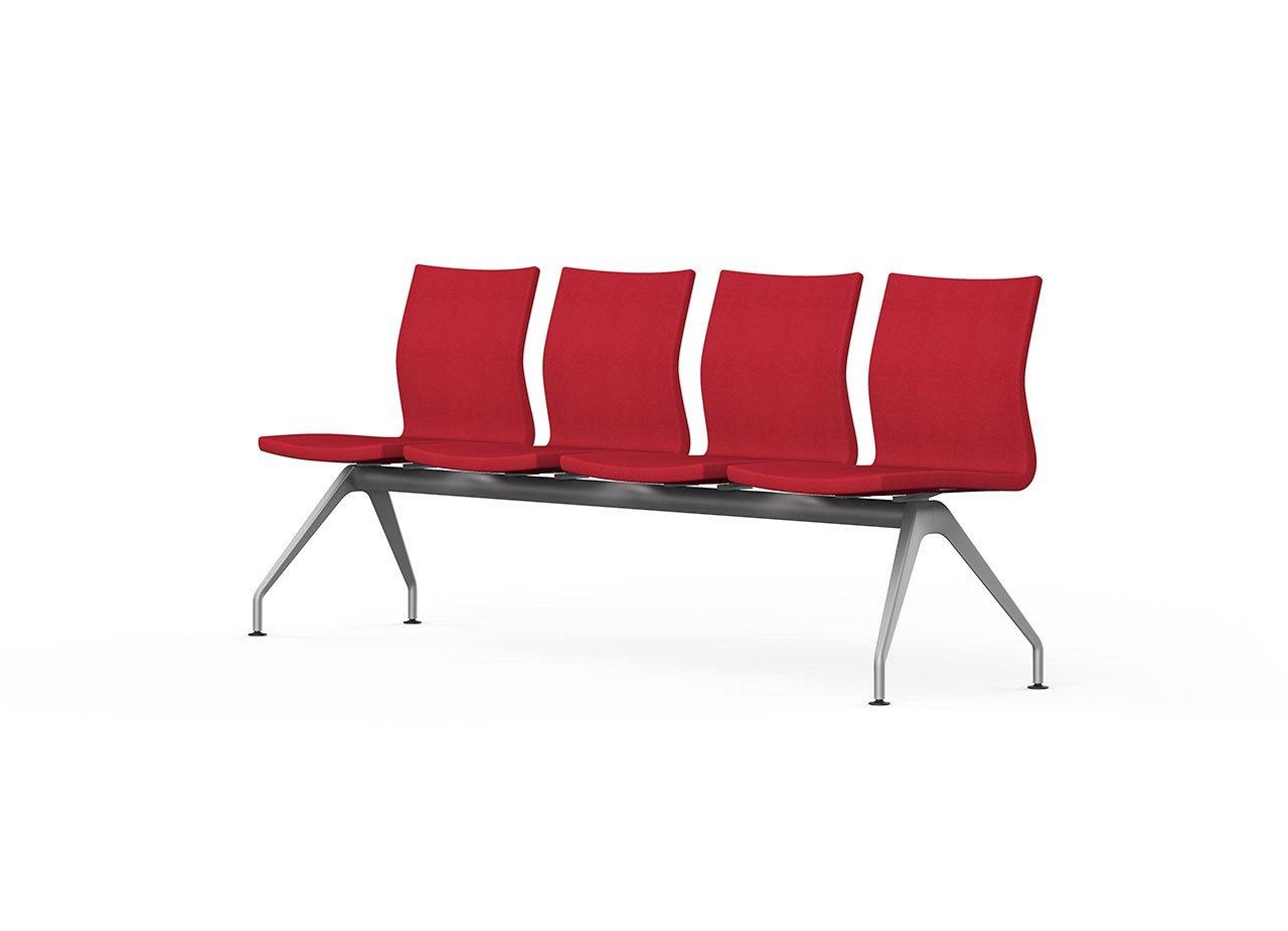 Uma Chair from Actiu