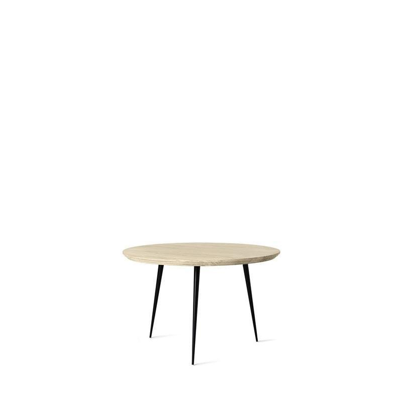 Disc Table  from Mater Design
