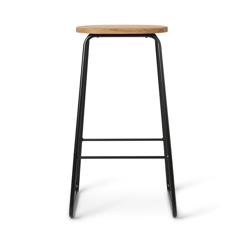 Earth Stool from Mater Design