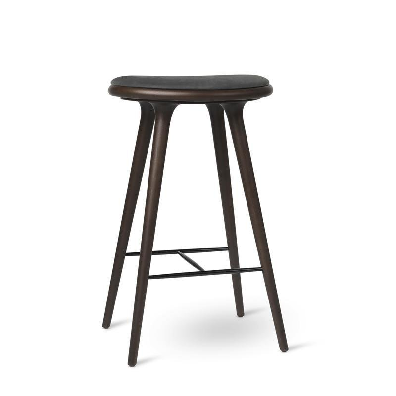 High Stool from Mater Design