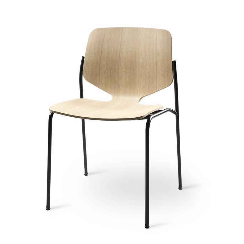 Nova Chair from Mater Design