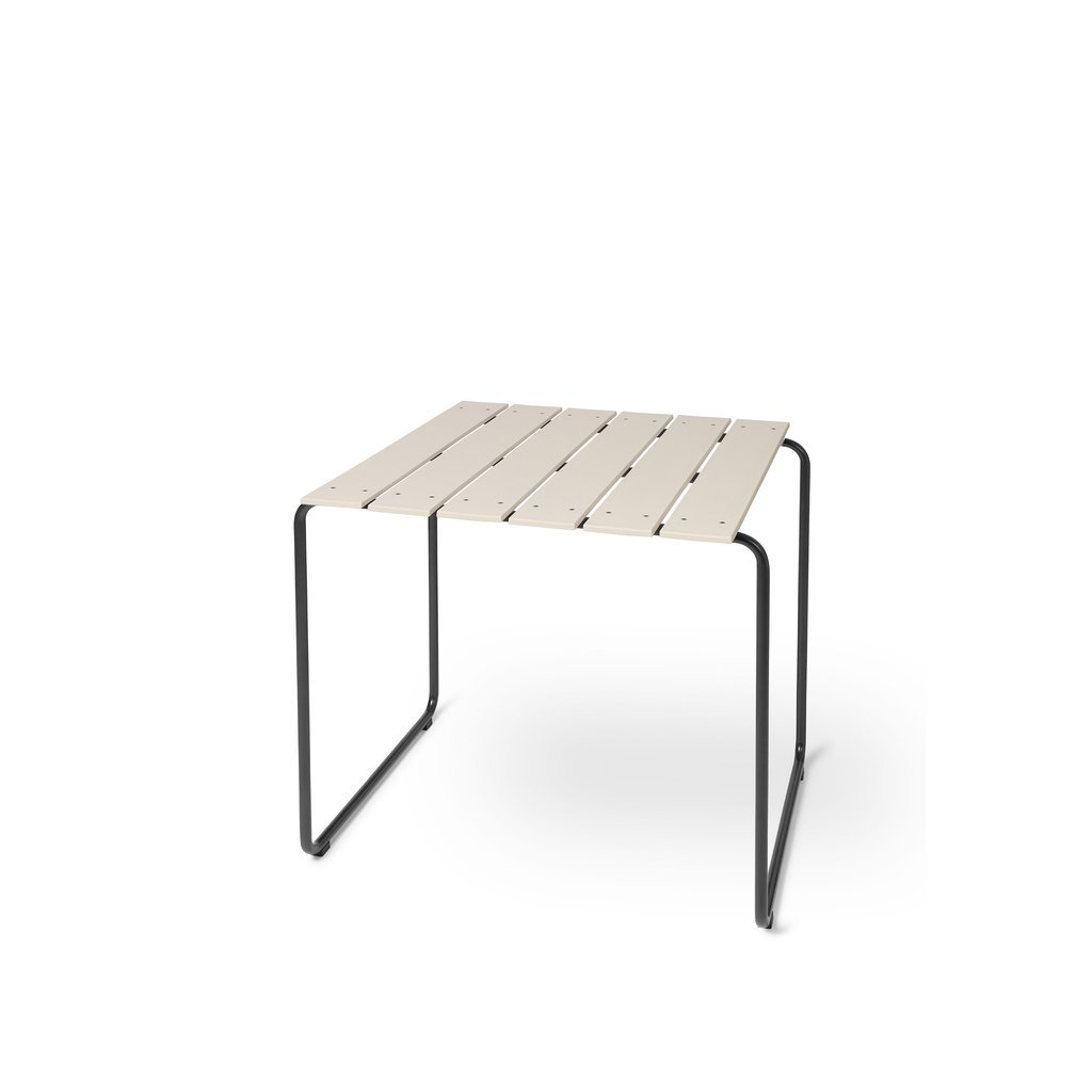 Ocean Table end from Mater Design
