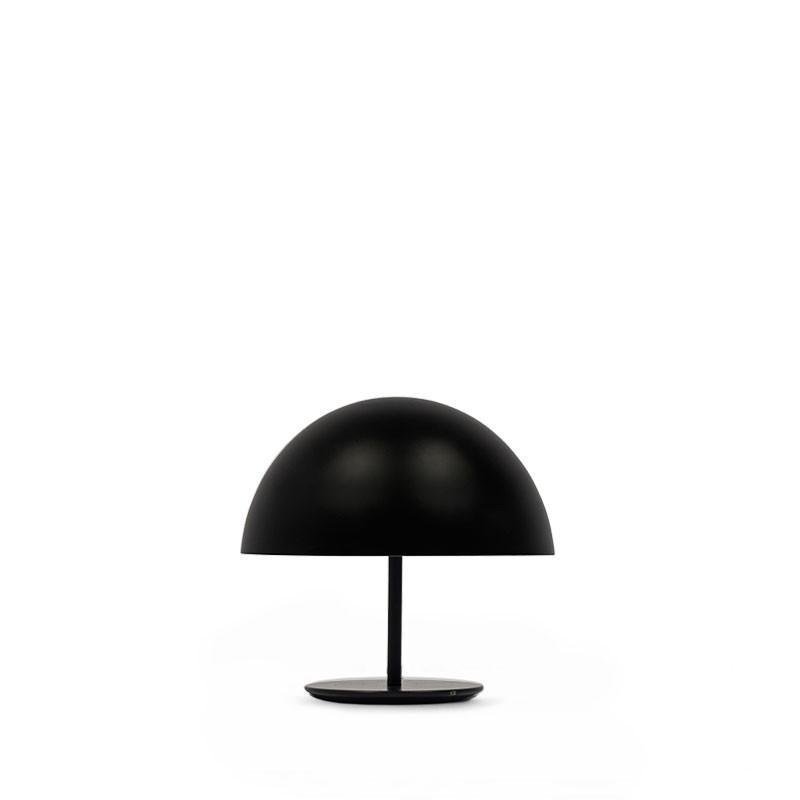 Baby Dome Lamp lighting from Mater Design