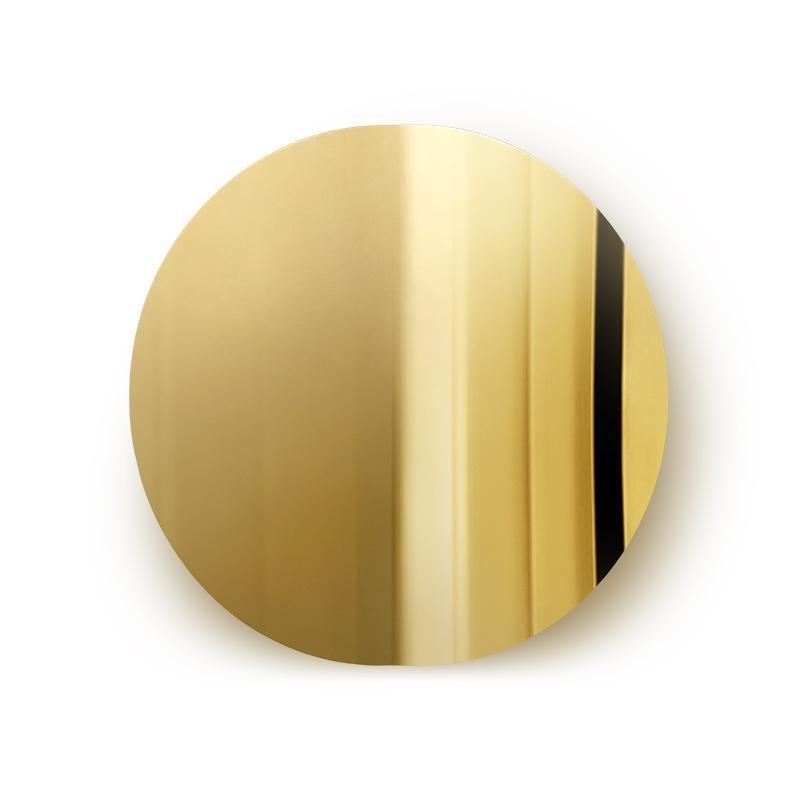 Imago Mirror from Mater Design