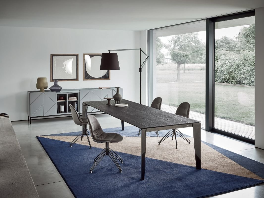 Pica Sideboard from Bontempi