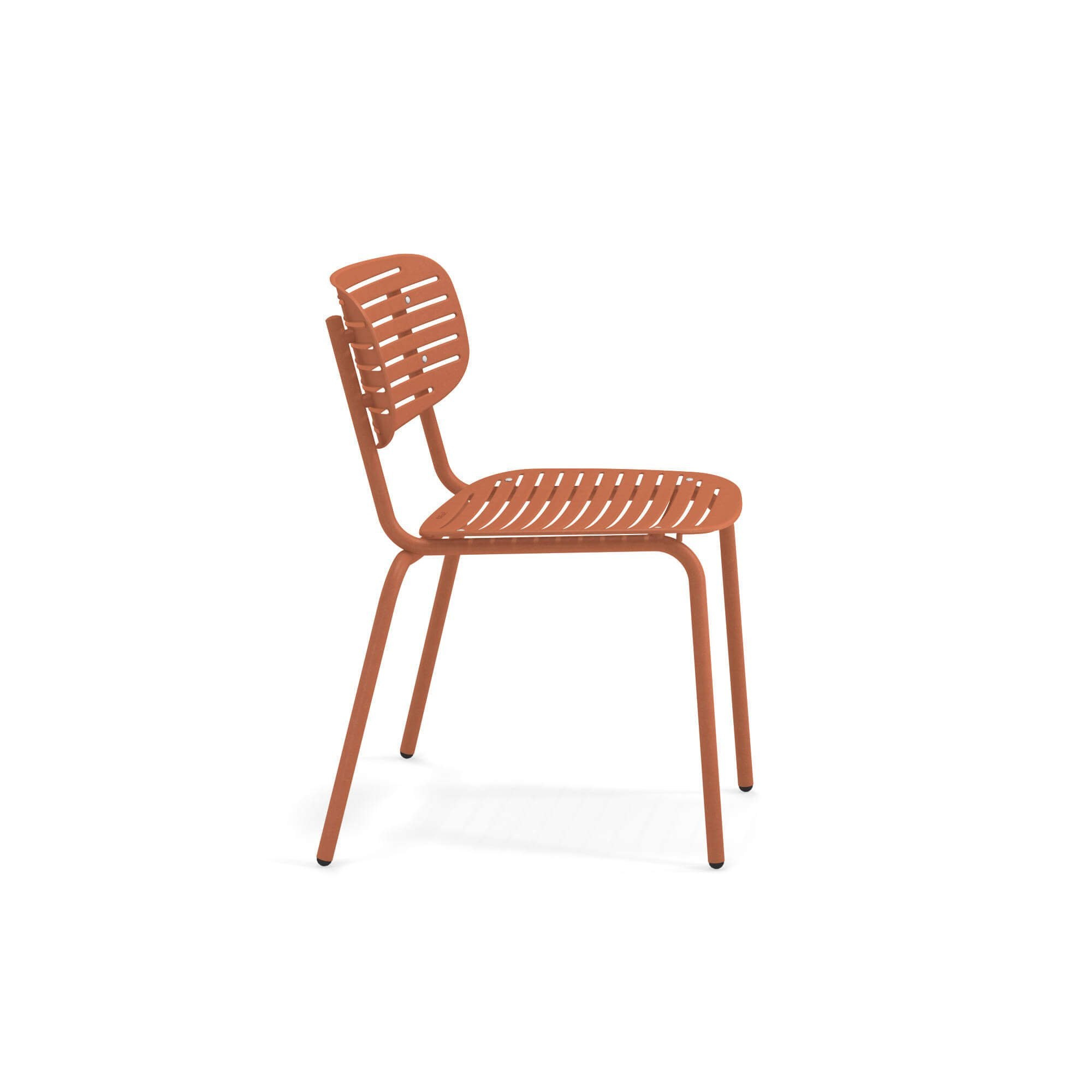 Mom Chair from Emu, designed by Florent Coirier