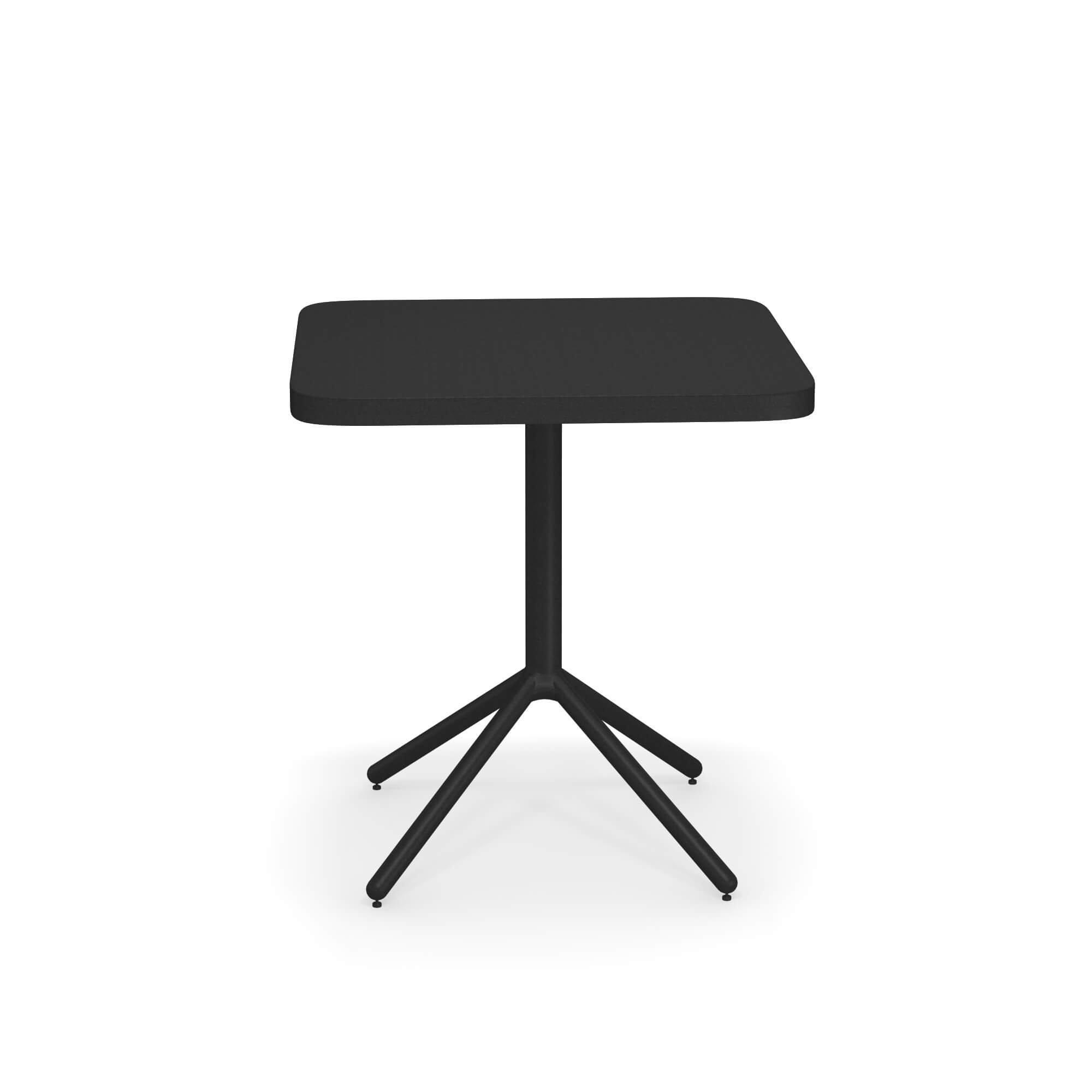 Grace Table  from Emu, designed by Samuel Wilkinson