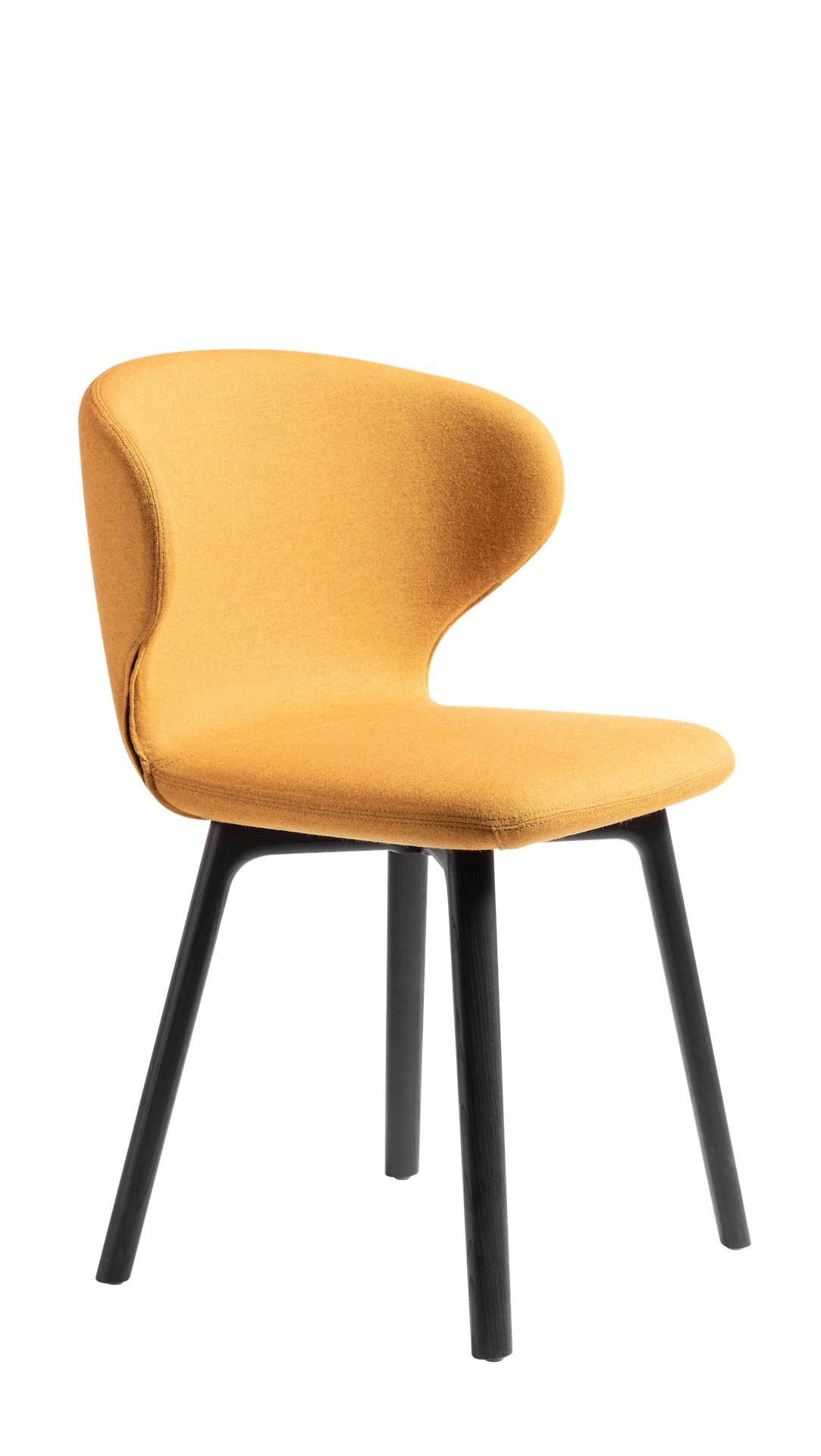 Mula Chair from Miniforms, designed by E-ggs