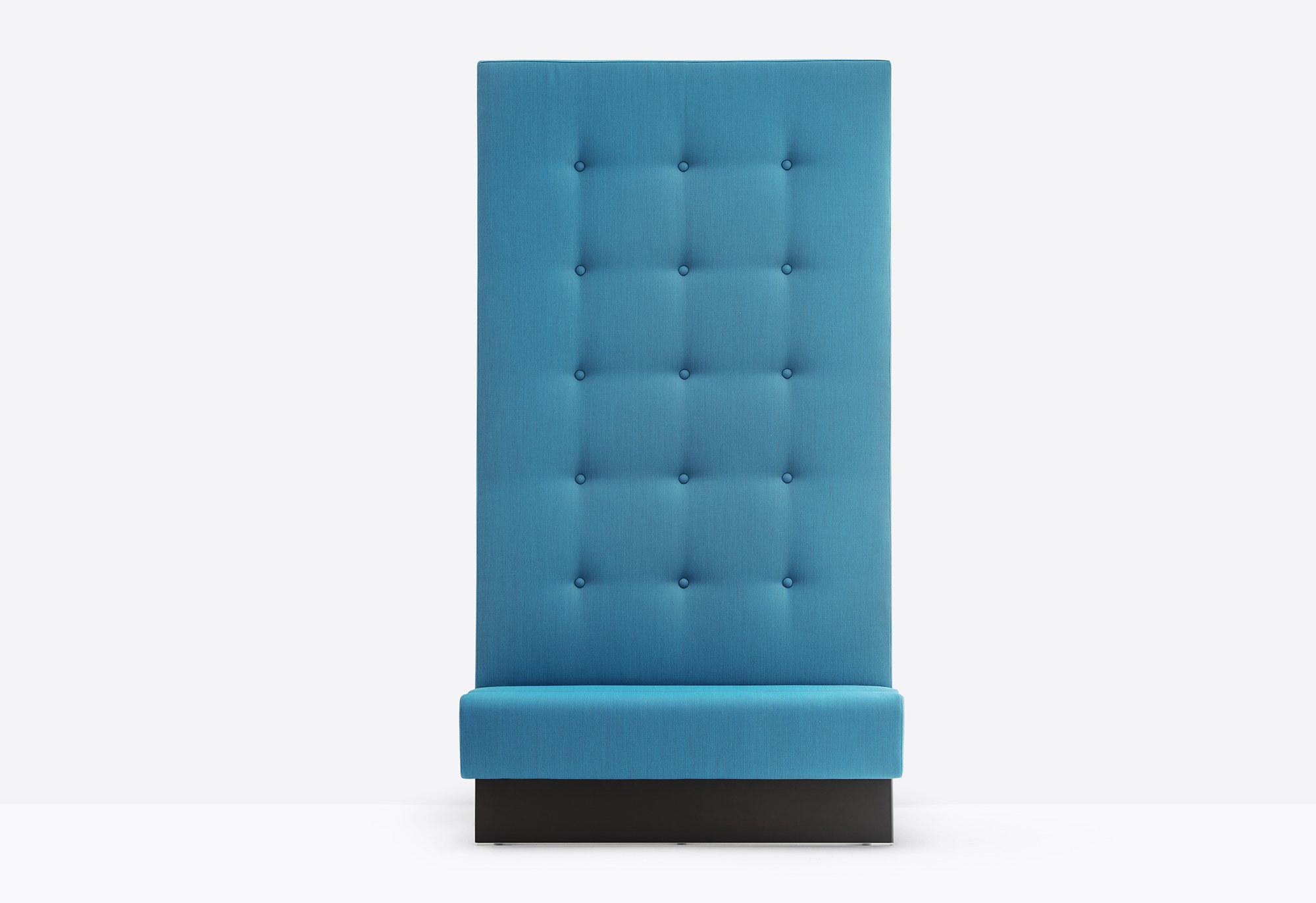 Modus Modular Seating sofa from Pedrali, designed by Pedrali R&D
