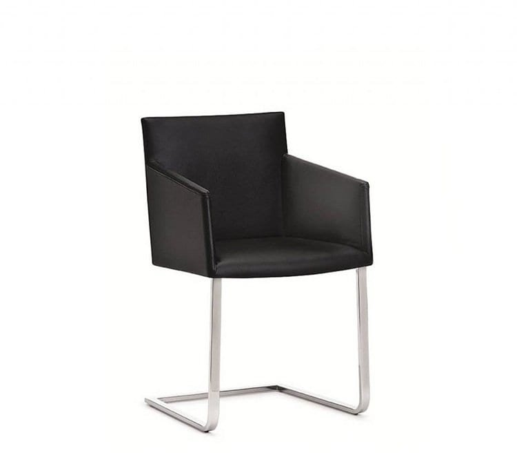 Kati PQ chair from Frag, designed by Mika Tolvanen
