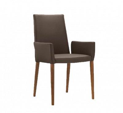 Bella HP W chair from Frag, designed by G. e R. Fauciglietti