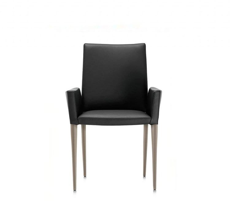Bella HP GM chair from Frag, designed by G. e R. Fauciglietti