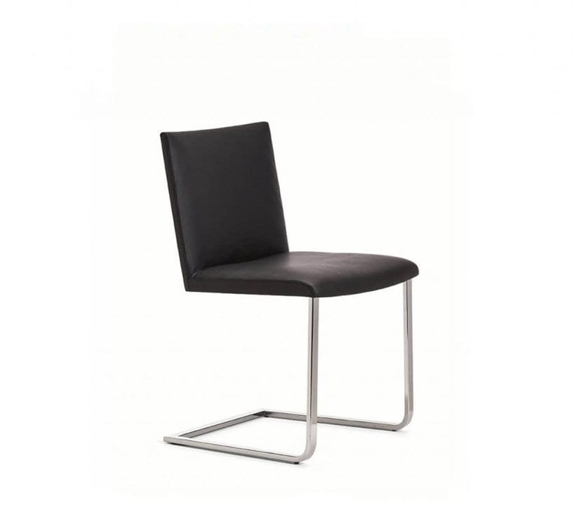 Kati Q chair from Frag, designed by Mika Tolvanen