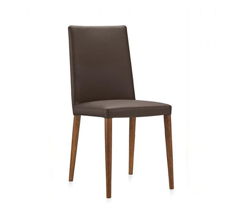 Bella HW chair from Frag, designed by G. e R. Fauciglietti