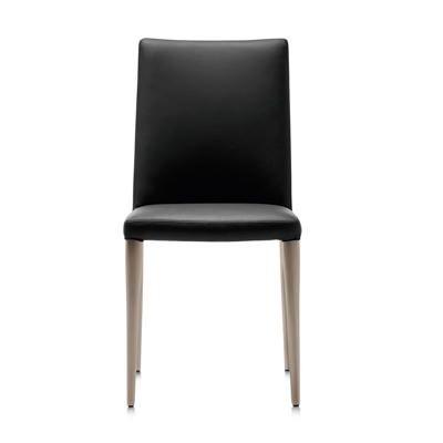 Bella H GM chair from Frag, designed by G. e R. Fauciglietti