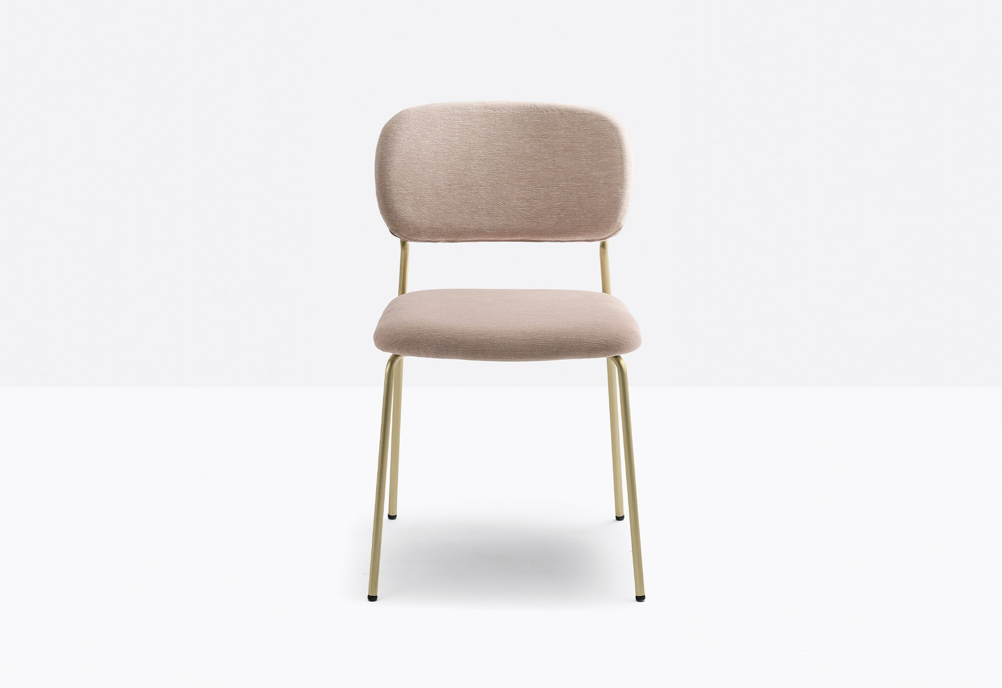 Jazz 3719 Chair from Pedrali, designed by Pedrali R&D