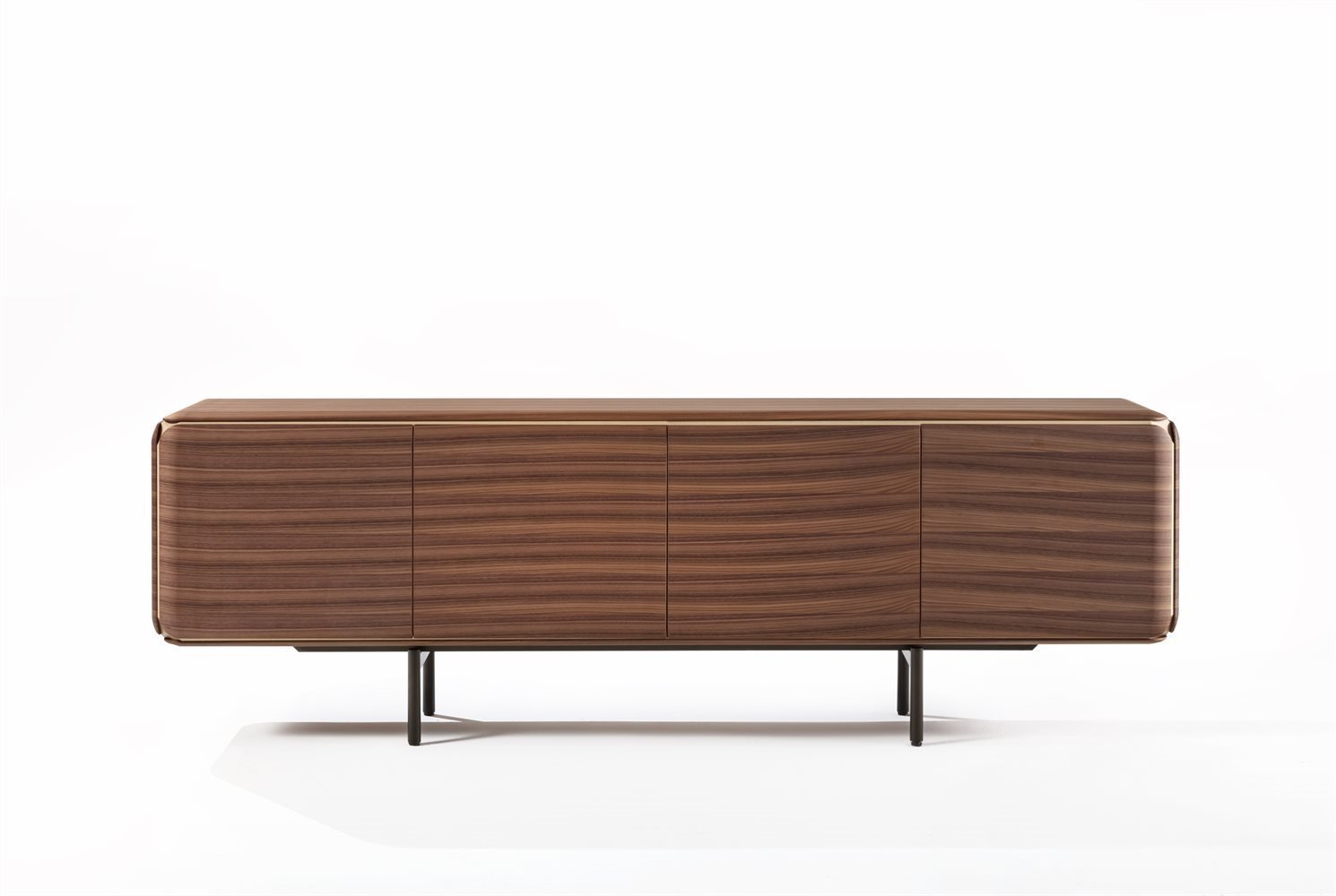 Pebble Sideboard from Porada, designed by N. Devetag