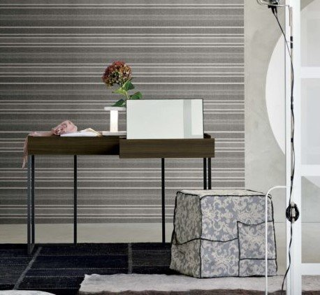 Replay Vanity Unit dressing table from Tomasella