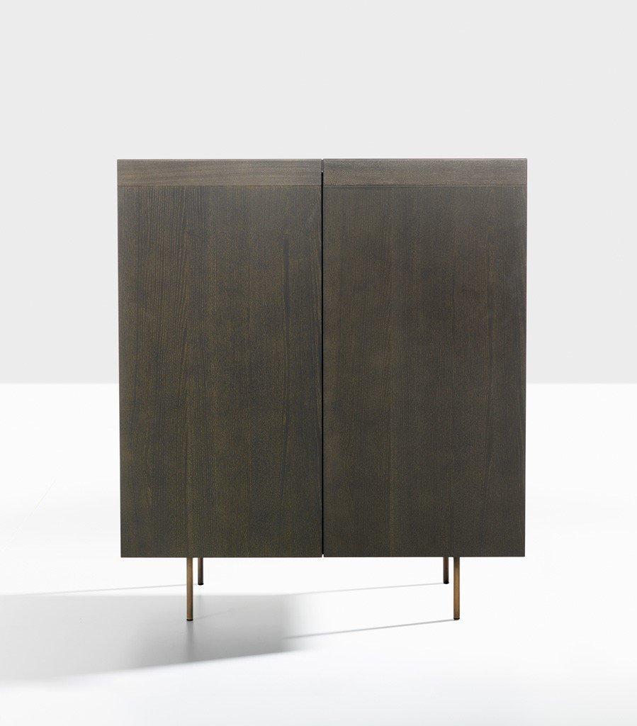 Avant Sideboard from Potocco, designed by Gabriele & Oscar Buratti