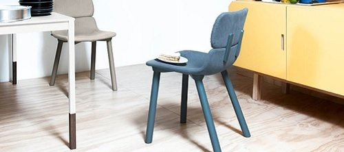 Alf Dafre Chairs