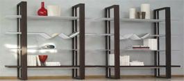 Antonello Italia Bookcases