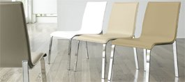 Antonello Italia Chairs
