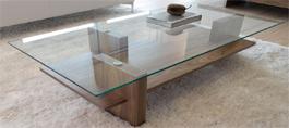 Antonello Italia Coffee Tables