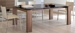Antonello Italia Dining Tables