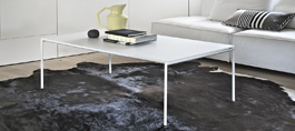 Bontempi Coffee Tables