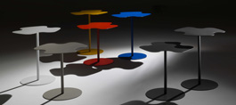 Bontempi End Tables