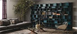 Cattelan Italia Bookcases