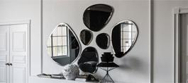 Cattelan Italia Mirrors