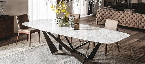 Cattelan Italia Furniture