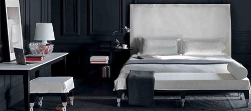 Driade Beds