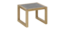 Emu End Tables