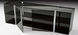 Fiam Cabinets