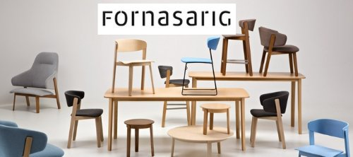 Fornasarig Catalogue