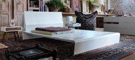 Horm Beds
