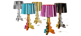 Kartell Lighting