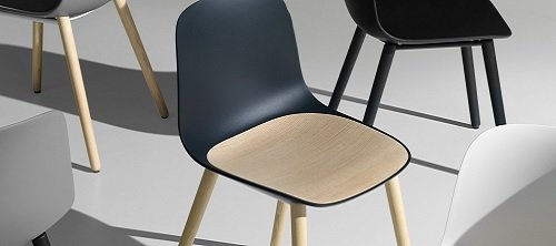 Lapalma Chairs