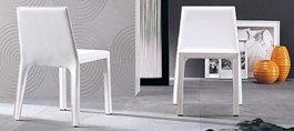 Porada Chairs
