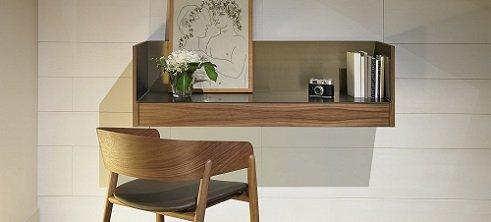 Punt Mobles Desks