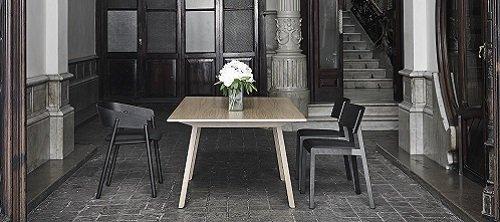 Punt Mobles Tables