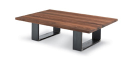 Riva 1920 Coffee Tables