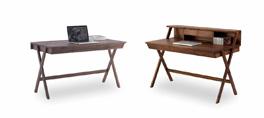 Riva 1920 Desks