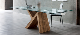 Sedit Dining Tables