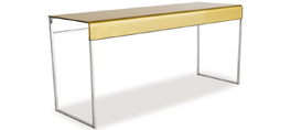 Sovet Console Tables