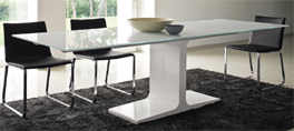 Sovet Dining Tables
